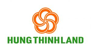 logo-hung-thinh-land-4.6.2020